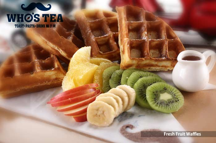 09-F05_1790x1190_Who_s-Tea_Fresh-Fruit-Waffles