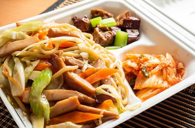 Chow-Mein-with-Chicken