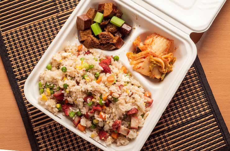 Fried-Rice-with-BBQ3