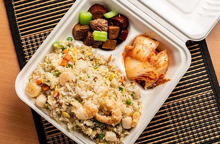 Fried-Rice-with-Seafood